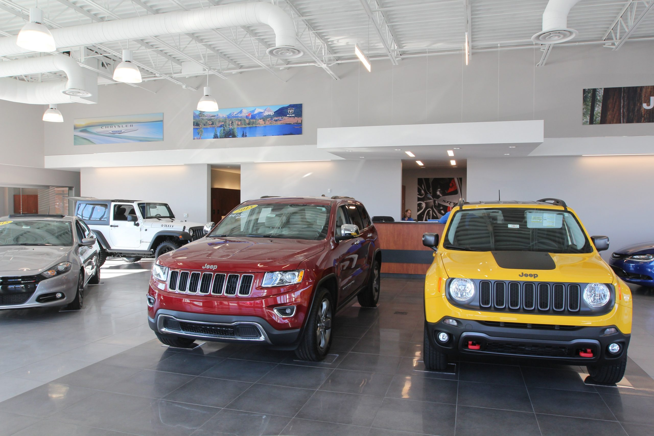 Best Used Cars In Sevierville