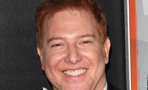What Made Relativity Media Films Popular and Successful All Around The World?